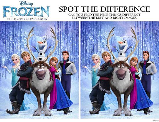 frozen_pdf_spotdifference