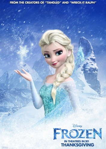 frozendisney_movie