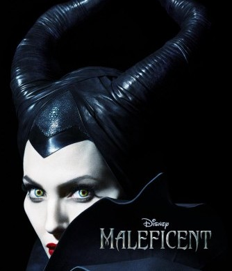 maleficent-334x495