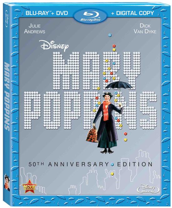 Mary-Poppins-50-BD-art