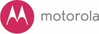 Motorola-2