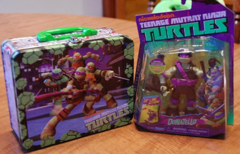 TMNT-Lunch-Box-Puzzl2