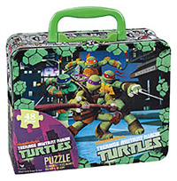 TMNT-Lunch-Box-Puzzle