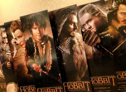 hobbit_#thehobbit