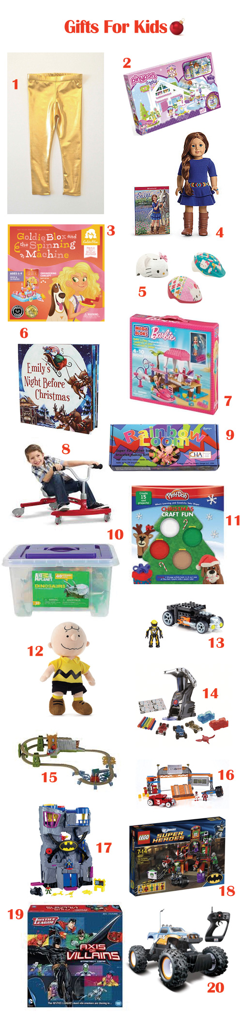 holiday-toy-guide-2013