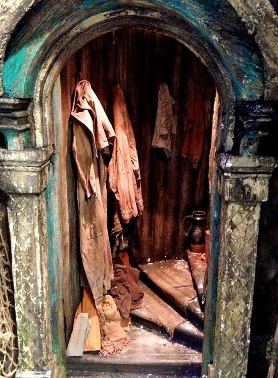 laketown_hallway_#thehobbit