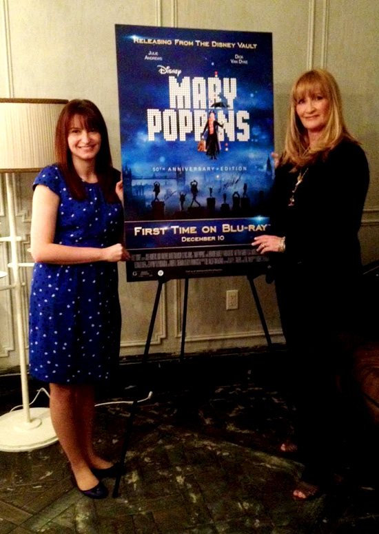 #marypoppinsevent_Dotrice_c