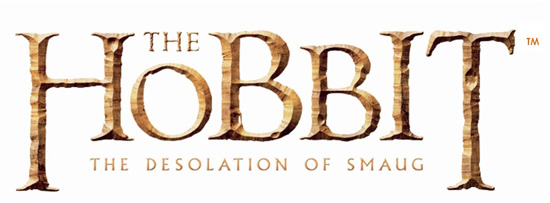 #thehobbitevent_header