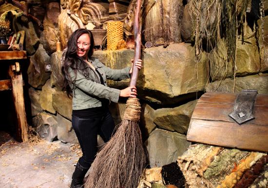 thror_broom2_#thehobbiteven