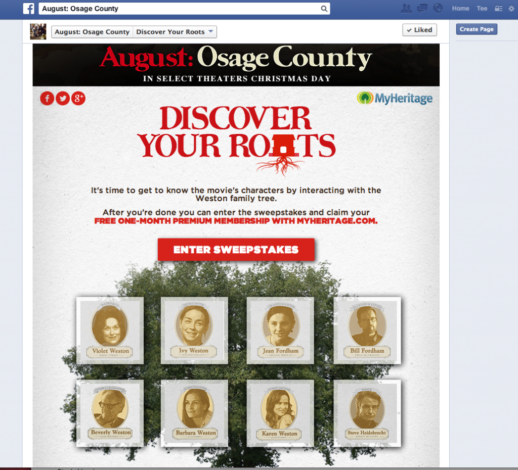 Discover-roots-fb-osage