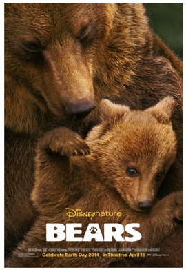 bears_disneynature