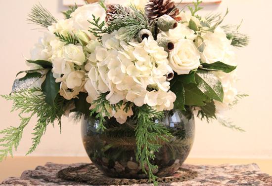 beverly-hills-florist-2