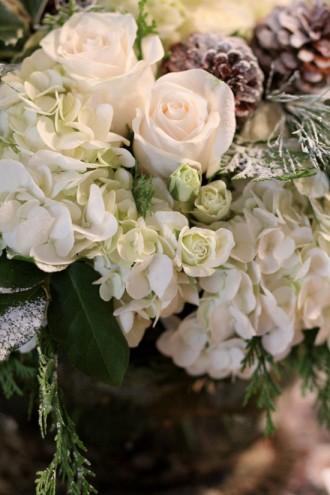 beverly-hills-florist-3