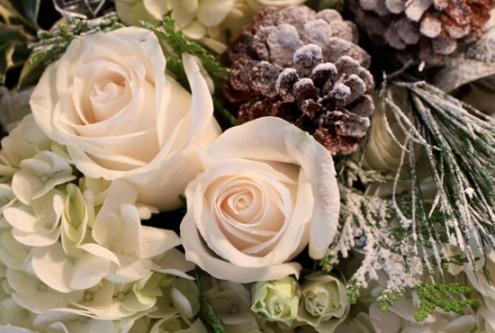 beverly-hills-florist-winte-495x333