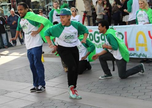 gogo_dancers