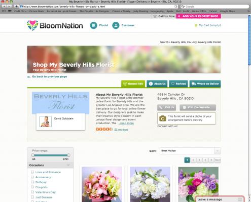 mybeverlyhills-bloom