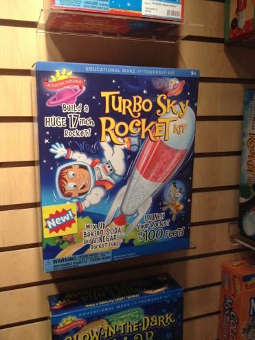 Scientific-Explorers-DIY-Rocket-371x495