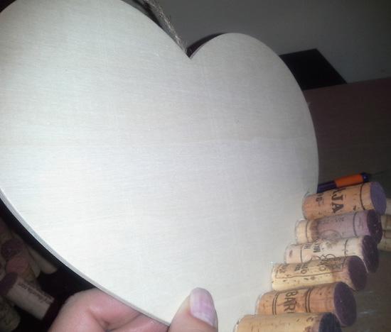 heartcork_4