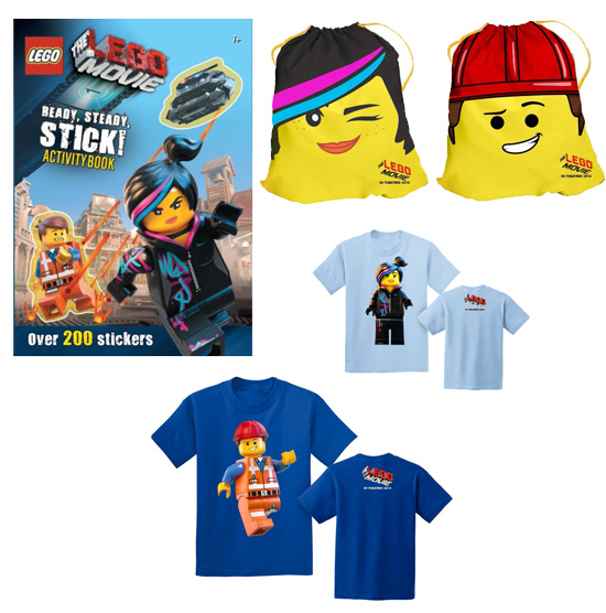 lego_movie_sweepstakes