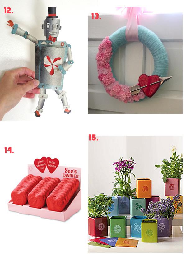 love_valentine_2014