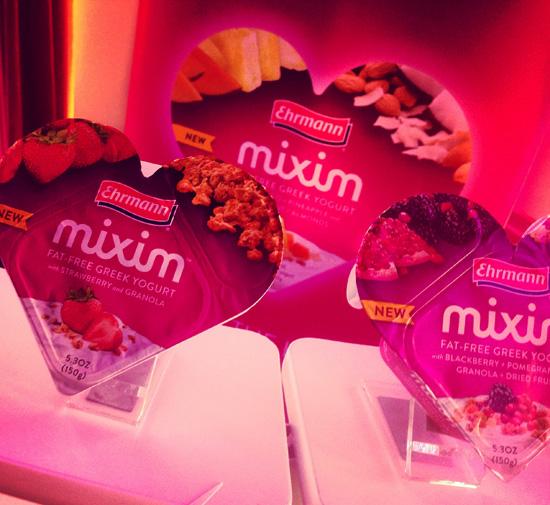 #miximlove-greekyogurt