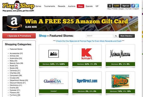 play2shop-shop
