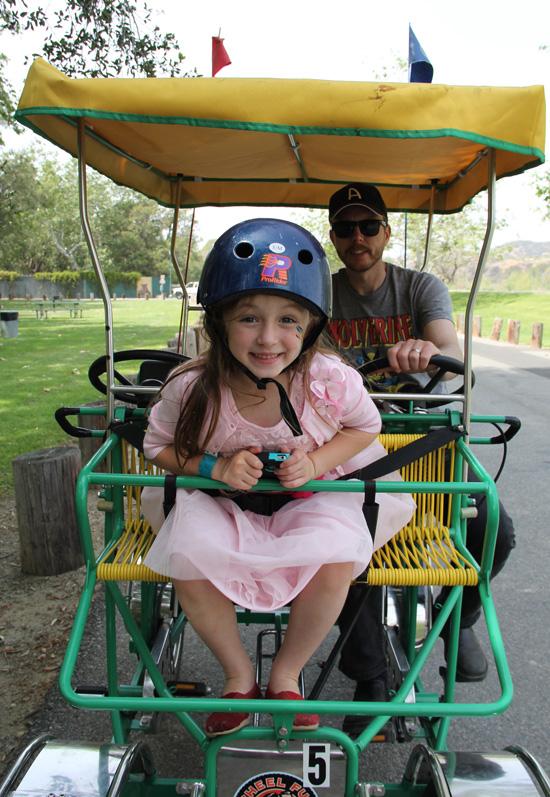 Irvine-park-easter-bike