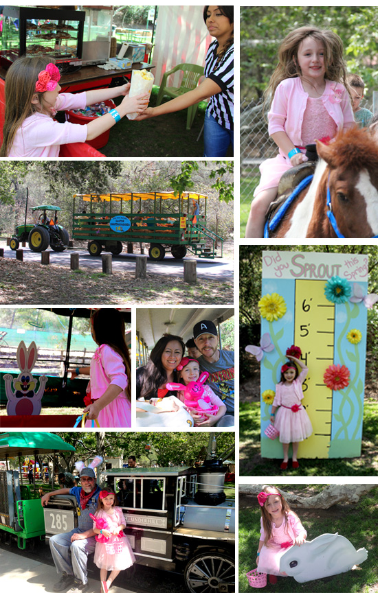 Irvine-park-easter-collage