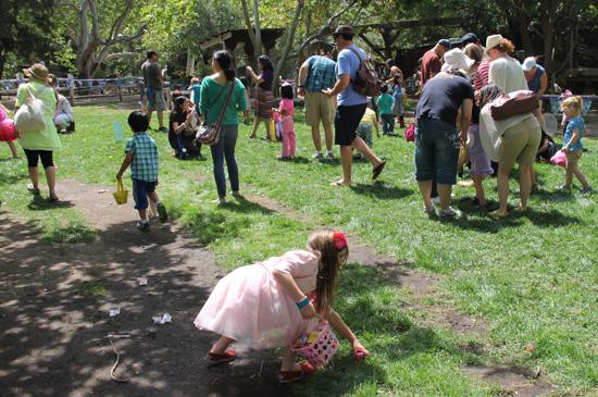 Irvine-park-eggstravaganza