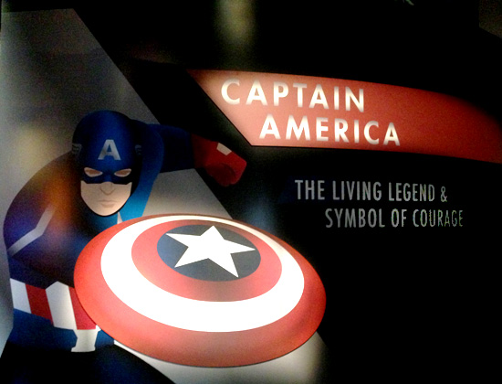 captain-america-disney-intr
