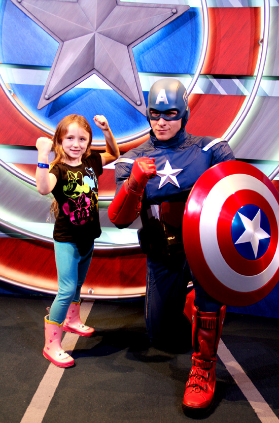 captainamerica-disneyland-m