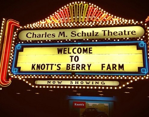 knotts-berry-farm-marquie-495x477
