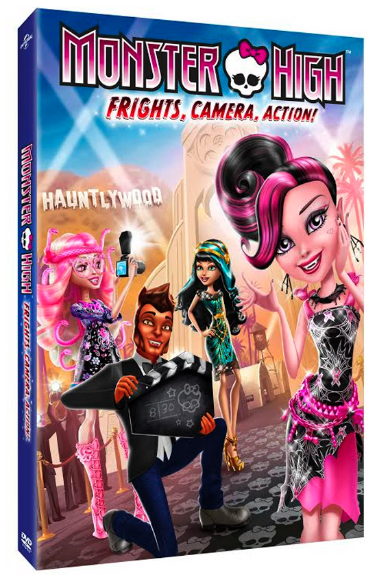 monster-high_frights