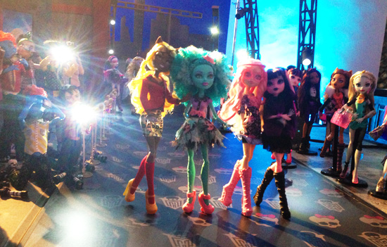 monster-high_frights_dolls