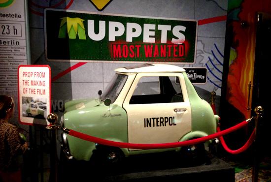 muppets-capitan-interpol