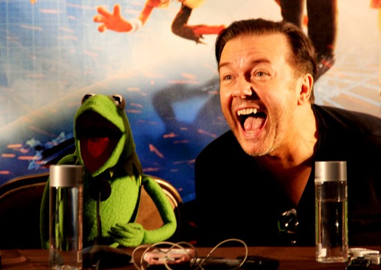 muppets-most-wanted-gervais