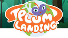 plumlanding