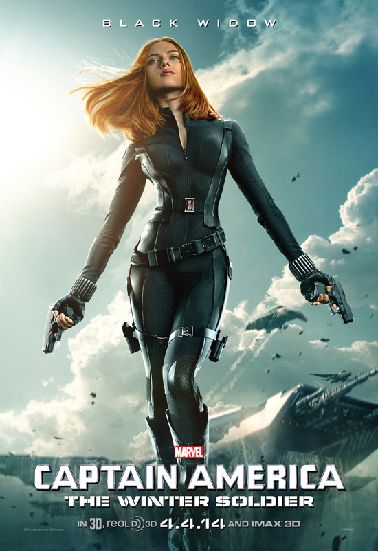 captainamerica-black-widow