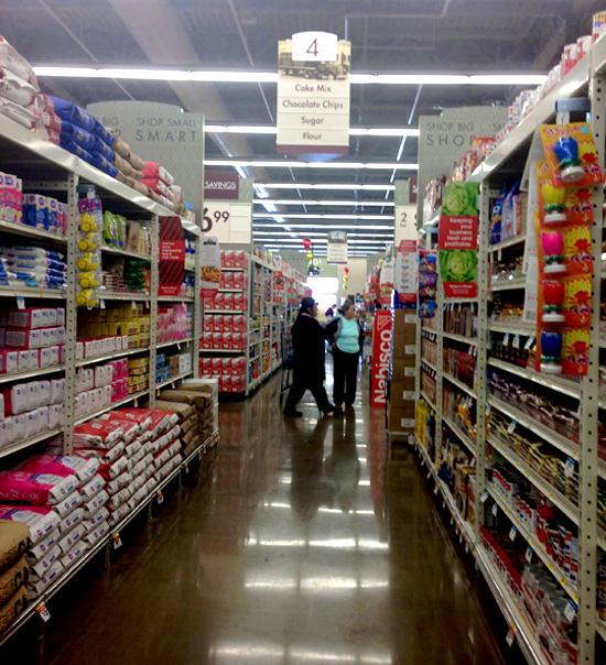 choosesmart-aisle-smartfina