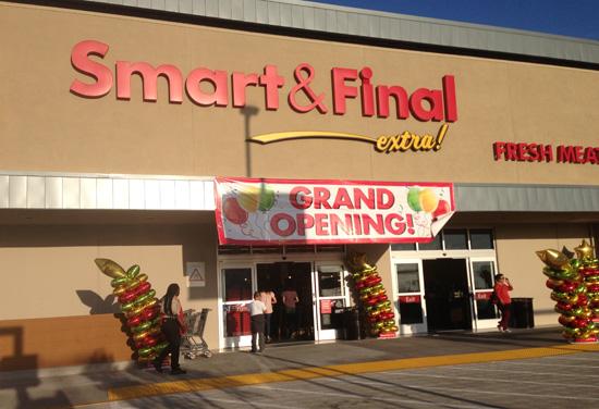 choosesmart-grandopening