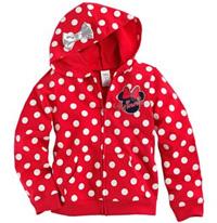 disney-kohls-hoodie