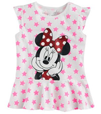 disney-kohls-shirt