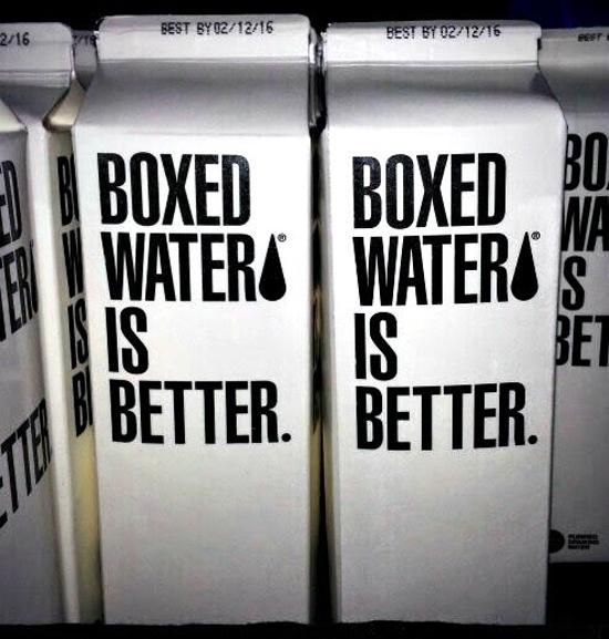 disneynatures-bears boxed water