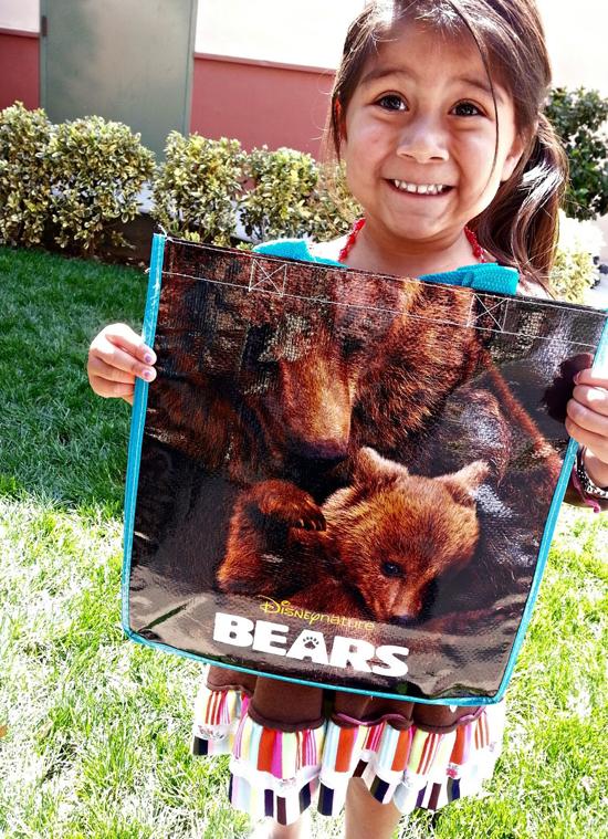 disneynatures-bears recycle
