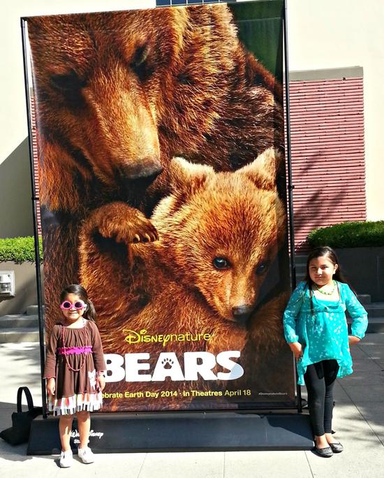 disneynatures-bears