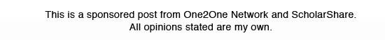 one2one-disclaimer