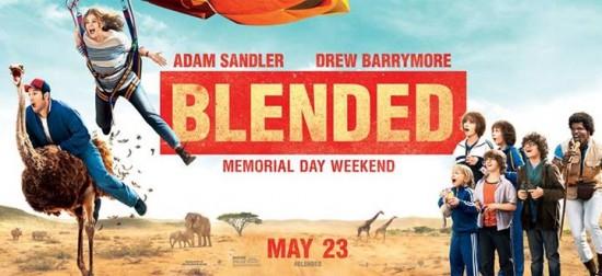 Blended-Banner
