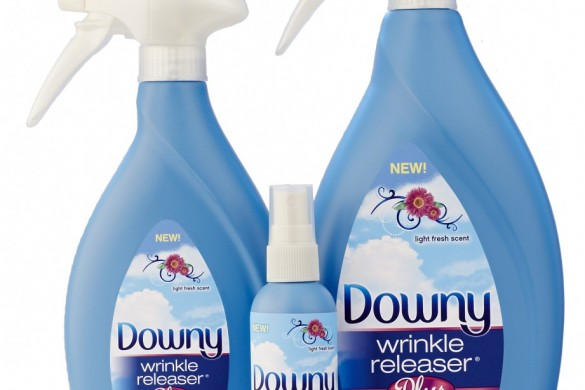 Downy-Wrinkle-Eraser-921x1024