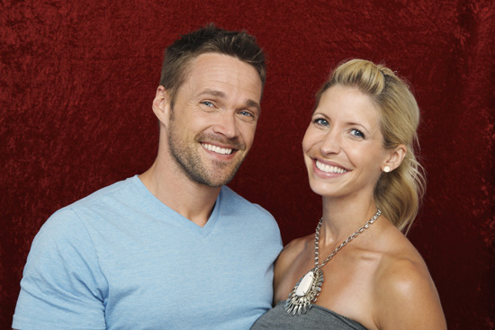 EWL-Chris-&-Heidi-Powell