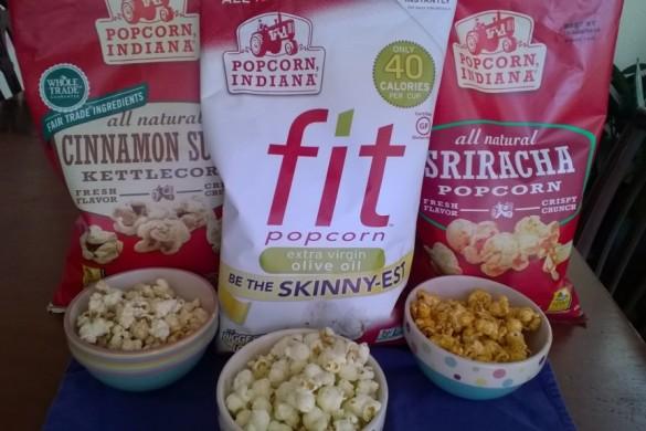 Fit-Popcorn-1024x576